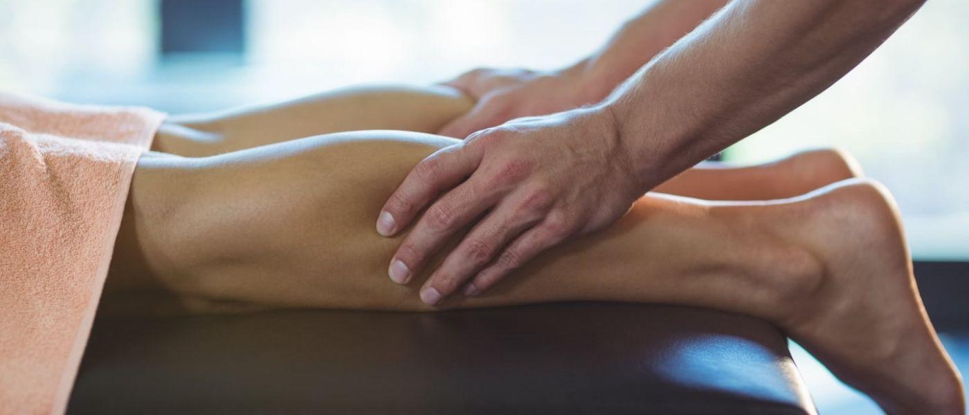 massage-treatment